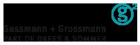 Gassmann und Grossmann Baumanagement GmbH